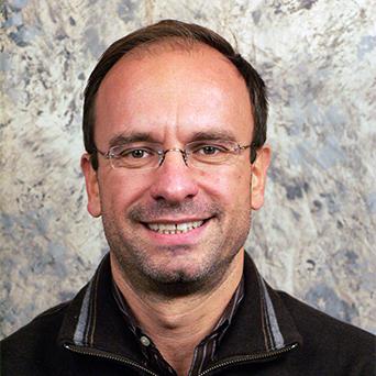 Dimitrios Apostolopoulos