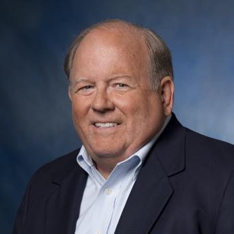David E. Tungate