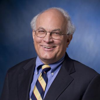 John H. Mather