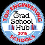 Grad-School-Hub-Top-Engineering-Schools-2016-300x300